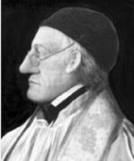 father-joubert