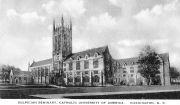 theologicalcollegecatholicuniversity5